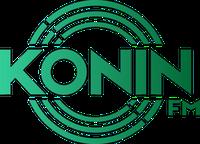 KONIN FM 104,1 FM